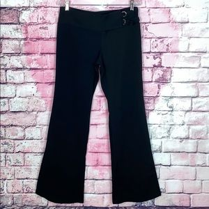 5/$20🌺  Plice Accomplice Acc Bell Bottoms Pants
